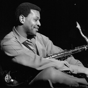 George Coleman (Blue Note)