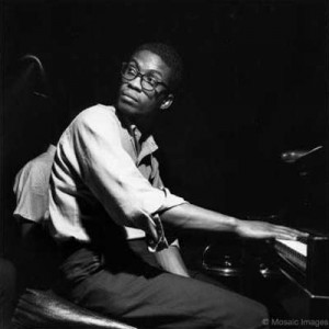 Herbie Hancock (Blue Note)